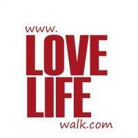 LOVE LIFE - Steve Fugate