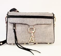 Rebecca Minkoff, I've been wanting one so bad, and i love this color/print the best :) <<Isabookworm>>