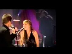 after all by Peter Cetera and Cher - YouTube