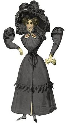 articulated dolls; art doll  Great blog and site... LOVE visiting..