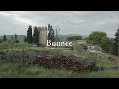 ▶ Brasstronaut - Bounce - YouTube