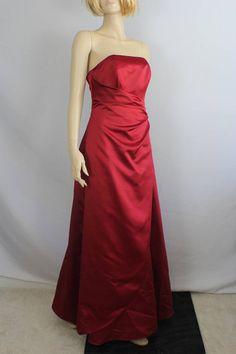 9978e9fea22 32 Best 90s prom dresses images