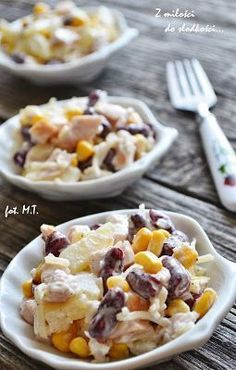 Low Carb Recipes, Cooking Recipes, Healthy Recipes, Appetizer Recipes, Salad Recipes, Slow Food, Appetisers, Food Inspiration, Food To Make