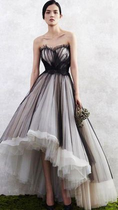 659 Best Black evening gowns images in 2019  380090cf0055