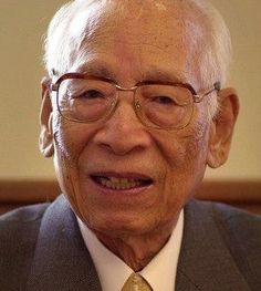 Momofuku Ando ( 1910 – was a Japanese inventor and businessman who founded Nissin Food Products Co. He is known as the of instant and the creator of the brands, Top Ramen and Cup Noodles.