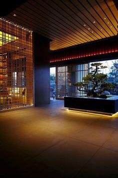 【來去體驗一晚極盡奢華京都麗思卡爾頓酒店(The Ritz-Carlton Kyoto)】 - Screenshot_2.jpg @ visitkyototw 的相簿 :: 痞客邦 PIXNET ::