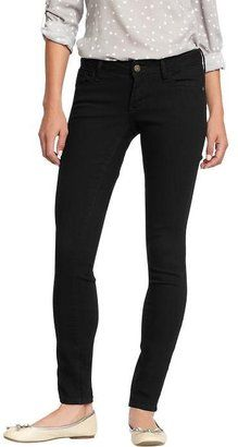 ShopStyle: Women's The Rockstar Super Skinny Jeans