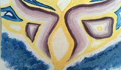 Engelen energie