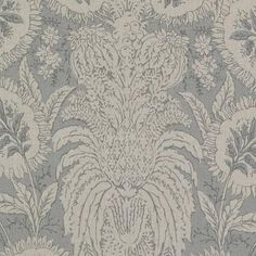 30 Best Fabrics images | Fabric, Fabric design, Upholstery