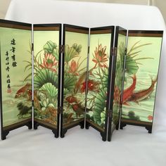 Buy unique feng shui products and good luck gifts for business success. Harmonize your office desk and office walls with feng shui artwork for sale at Explosion Luck. Feng Shui Paintings, Feng Shui Art, Feng Shui House, Feng Shui Jewellery, Office Ornaments, Sand Pictures, Dreams Come True, Thangka Painting, Good Luck Gifts