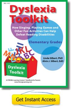 Ideas on identifying Dyslexia in Children - Dyslexia Children  Blog site