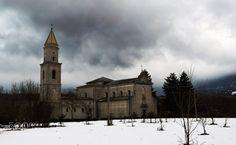 Winterlong  by danilovarriano