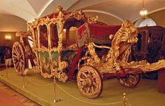 Россия, Москва. Начало 17 в. - Buscar con Google