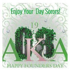 Alpha Kappa Alpha Founders, Kappa Alpha Psi Fraternity, Delta Sigma Theta, Aka Founders, Happy Founders Day, Aka Sorority Gifts, Sorority Life, Aka Paraphernalia, Black Arts Movement