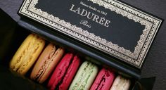 Macarons from Laduree,le Fauchon or Pierre Hermé.Always good te be back in paris to have some of my favourite sweets. Macarons, Laduree Macaroons, French Macaroons, Macaron Cookies, Almond Cookies, Raspberry Ganache, White Chocolate Raspberry, Laduree Paris, All I Ever Wanted