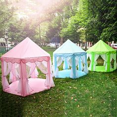 47.94$  Watch more here - http://aid5u.worlditems.win/all/product.php?id=32679844409 - Portable Kids Play Tents Ultralarge Fencing for Children Baby Fence Girls Princess Castle Indoor Outdoor Toys House Playpens