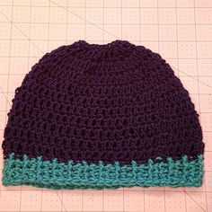 Check out this item in my Etsy shop https://www.etsy.com/ca/listing/153416461/messy-bun-ponytail-hat-beanie-crochet