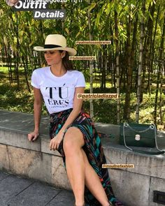 outfit con sombrero, outfit playero, día de mar, día de playa, vacaciones, sombrero, sombreros, viaje, viajes, hat, hat moment, travel, vacations, see, beach Cancun Outfits, Outfits For Mexico, Miami Outfits, Vacation Outfits, Summer Outfits, Skirt Outfits, Chic Outfits, Trendy Outfits, Fashion Outfits
