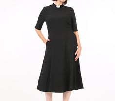 Clergy-Tea-Dress-Front3-960x840.jpg (960×840)
