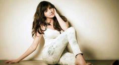 Anushka Sharma new photos