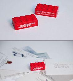 tarjetas_de_presentacion_originales_2.jpg (450×500)