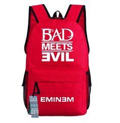 Eminem Pinterest: Hundreds of Eminem Products with FREE Shipping in Stock. #eminem #slimshady #d12 #rap #hiphop #50cent #eminemmerch #rapgod #ootd