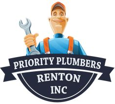 Priority Plumbers Renton Inc specializes in all aspects of maintenance plumbing and drainage repairs. Get best results with our professional plumbers today! #RentonPlumber #PlumberRenton #PlumberRentonWA #RentonPlumbing #PlumbingRenton