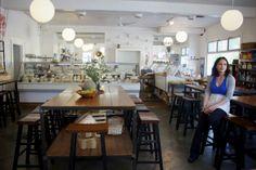 Gorgeous Store: Wine + Food l Lexington, KY.