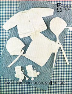 400f66fd4 418 Best Knitting images