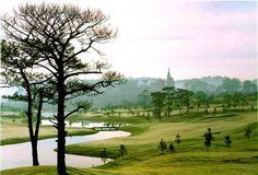 6 thắng cảnh thiên nhiên không thể bỏ qua ở Đà Lạt// 6 the most beautiful place of Dalat