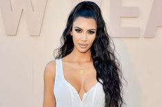 Tweeps slam Kim Kardashian for her racy Chanel bikini PHOTOS Dubai Living Guide Kim Kardashian Weight Loss, Foto Dubai, Laser Skin Care, Haircuts For Long Hair, Chanel, Twitter, Kylie Jenner, Hair Cuts