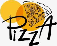pizza pizza design Pizza, Pintados Mo PNG e ve Dom Pizza, I Love Pizza, Pizza Menu Design, Pizzeria Design, Divina Pizza, Pizza Branding, Chef Logo, Pizza Art, Pizza Express