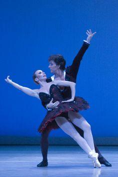 Danza Clasica