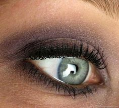 AMU Catrice Rose Eyeshadow Palette