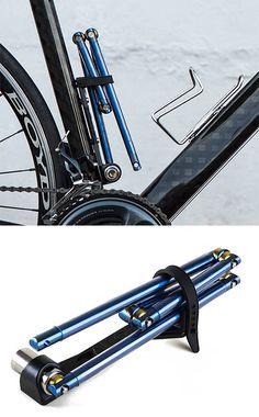 Bike Lock | Altor 560G