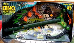 One Momma Saving Money: Get kids outdoors with Zing Brand Toys #ThinkChristmas #ad