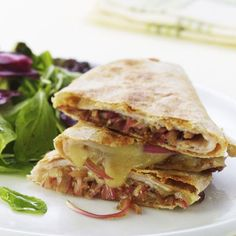 Quick, low calorie, cheap meals.....here is the web site just on case you need it      http://www.delish.com/recipes/cooking-recipes/quick-low-calorie-cheap-meals