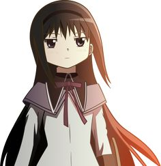 homura_akemi_vector_by_hombre0-d4ccjbw.png (900×928)