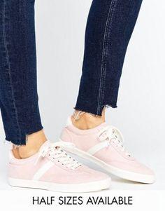 d7fa8e1a67d212 us.asos.com women shoes cat  cid 4172 amp pge 4 amp