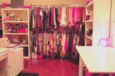 I wish this was mine.!