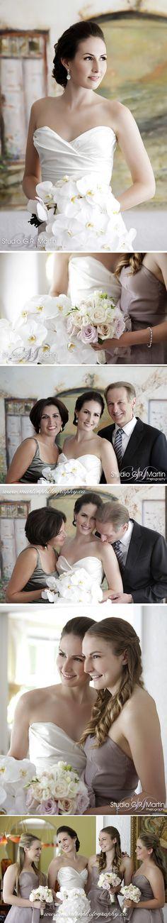 LAURENCE & MASON'S FAIRMONT CHATEAU LAURIER WEDDING « Studio G.R. Martin Photography