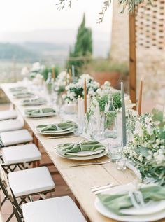 Tuscany Italy Romantic Film Wedding Photographer - Destination Wedding Photographer Lauren Fair_0155