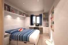 Student Accommodation in Newcastle