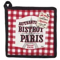 Set de table en P.V.C | NATIVES/BISTROT DE PARIS | Pinterest | Tables