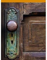 eski kapi - Google-Suche