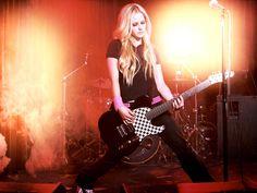 Lights Guitar