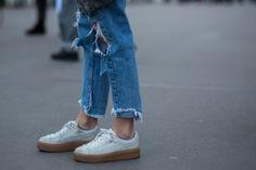 Streetsnaps: Milan Fashion Week - Part 1