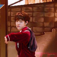 Huang Renjun, Korean Name, Love You, My Love, Kpop Boy, Taeyong, Jaehyun, Nct Dream, Nct 127