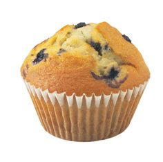 Smart Choice Blueberry Muffin, Ounce -- 48 per case. Double Chocolate Muffins, Banana Nut Muffins, Blue Berry Muffins, Corn Muffins, Food Png, Cookie Delivery, Muffin Mix, Sweet Pastries, No Bake Cookies