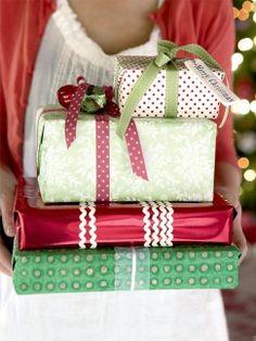 Totally acceptable last minute gifts via allwomenstalk.com